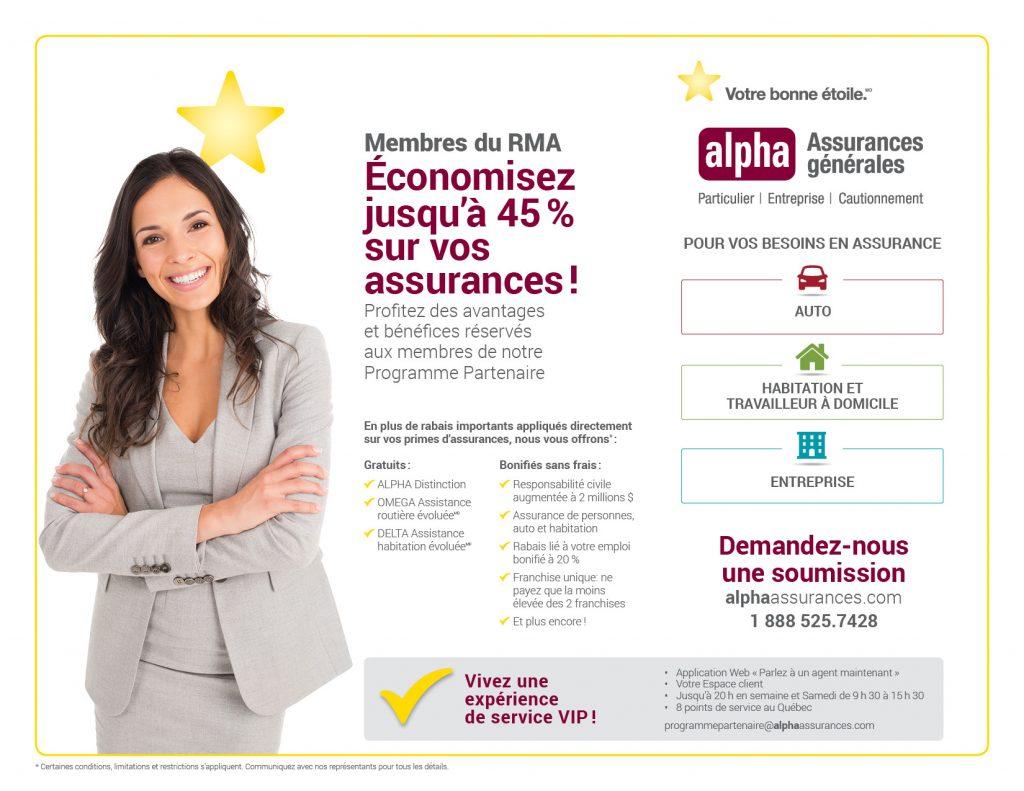 alpha-assurances_programme-partenaire_rma-2016