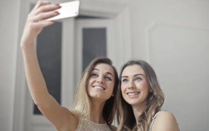 Comment maximiser nos photos faites avec notre cellulaire