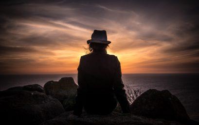 La gratitude….quel bienfait dans nos vies
