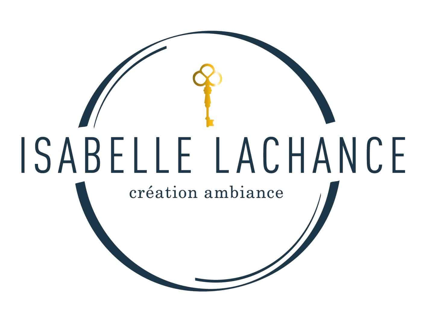 Isabelle Lachance