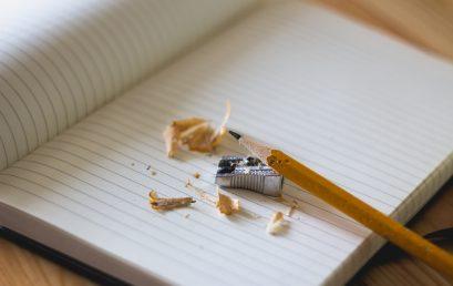 L'importance d'un notaire en affaires
