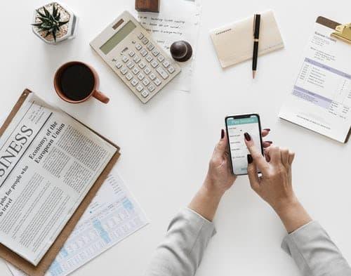 Comprendre la comptabilité de base