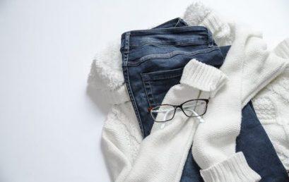 Troc tes vêtements