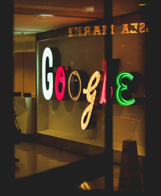 Comment optimiser le référencement de son entreprise avec Google!