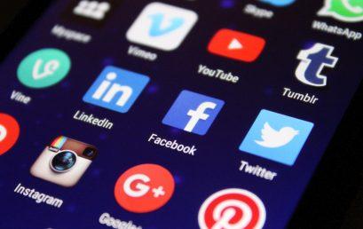 Booster sa visibilité sur Facebook