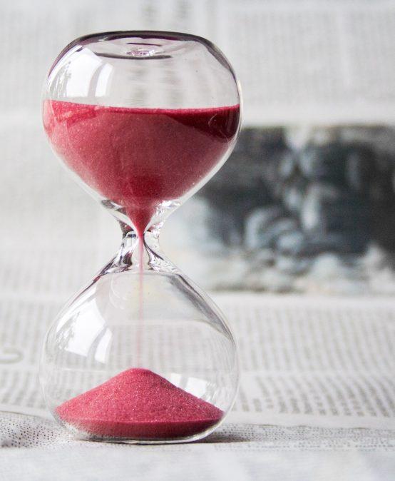 Comment ajouter des heures à sa journée! – L'art de la planification