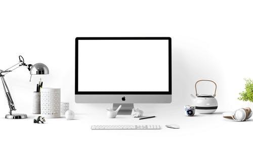 La visibilité Web et l'art de faire une bonne impression