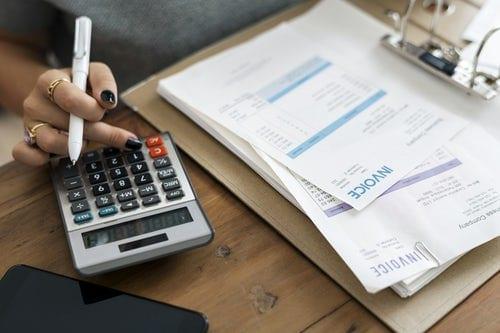 Conseils comptables