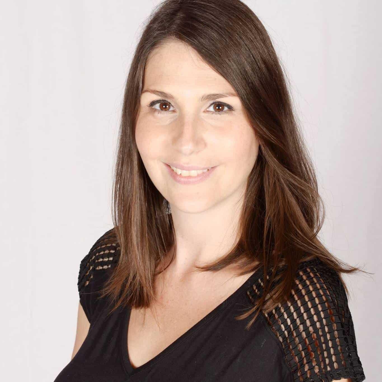 Natasha Dubreuil