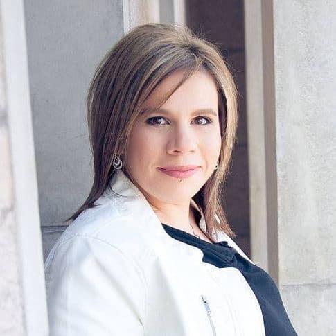 Marie-Ève Nadon