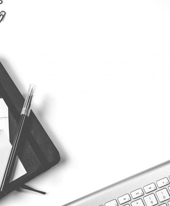 Mettre de l'avant votre responsabilité sociale sur votre site Web