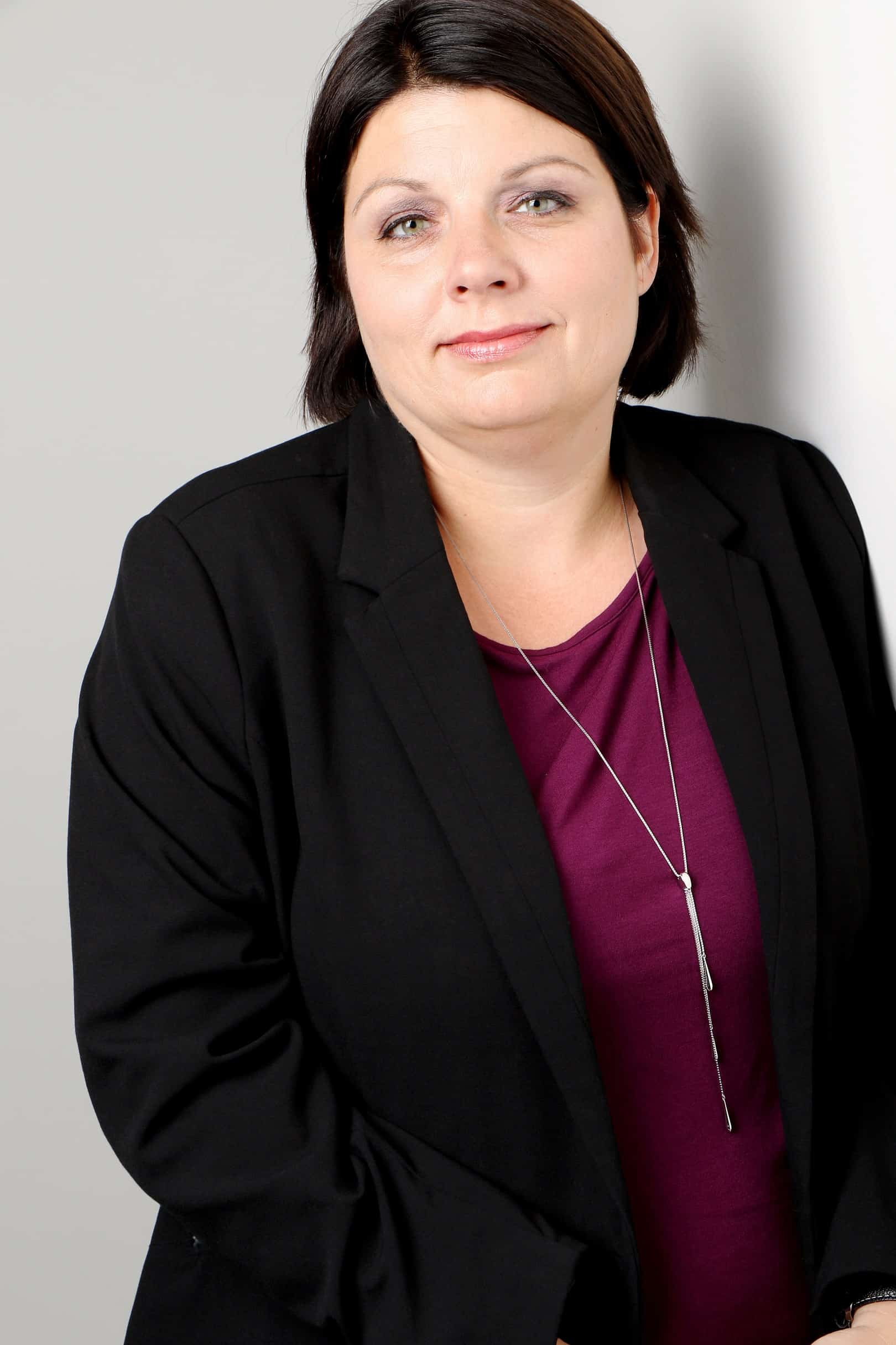 Cynthia Ouellet