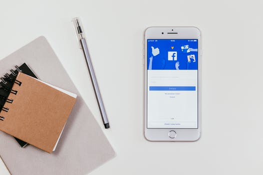 Comment bien comprendre Facebook
