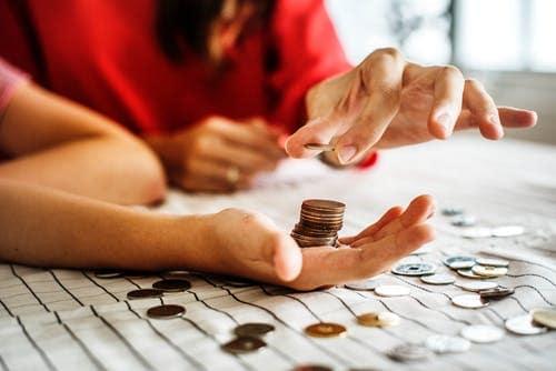Planification budgétaire et protection familiale