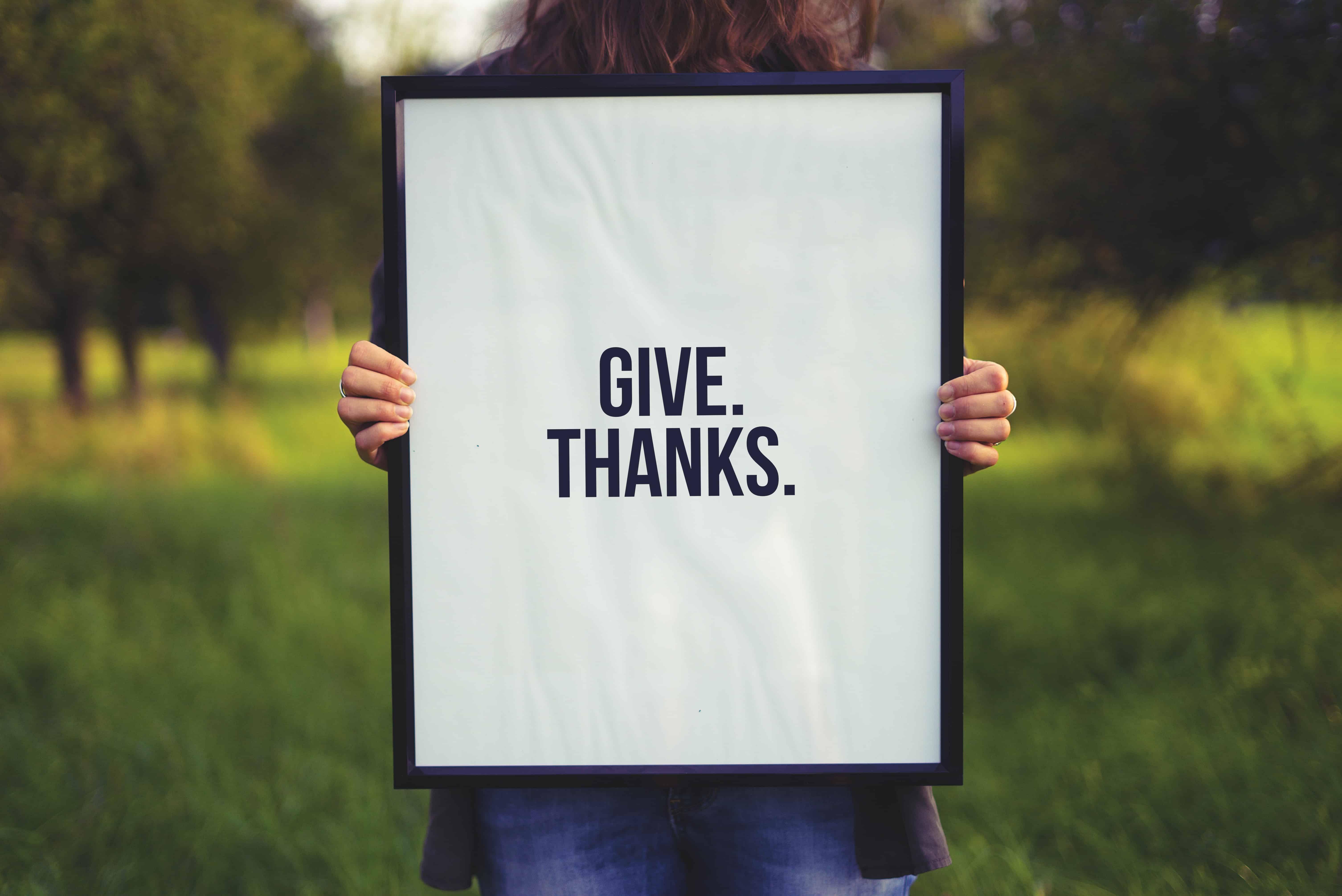 Je contribue, tu contribues, nous contribuons!